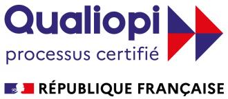 Logo-Qualiopi-2021_0